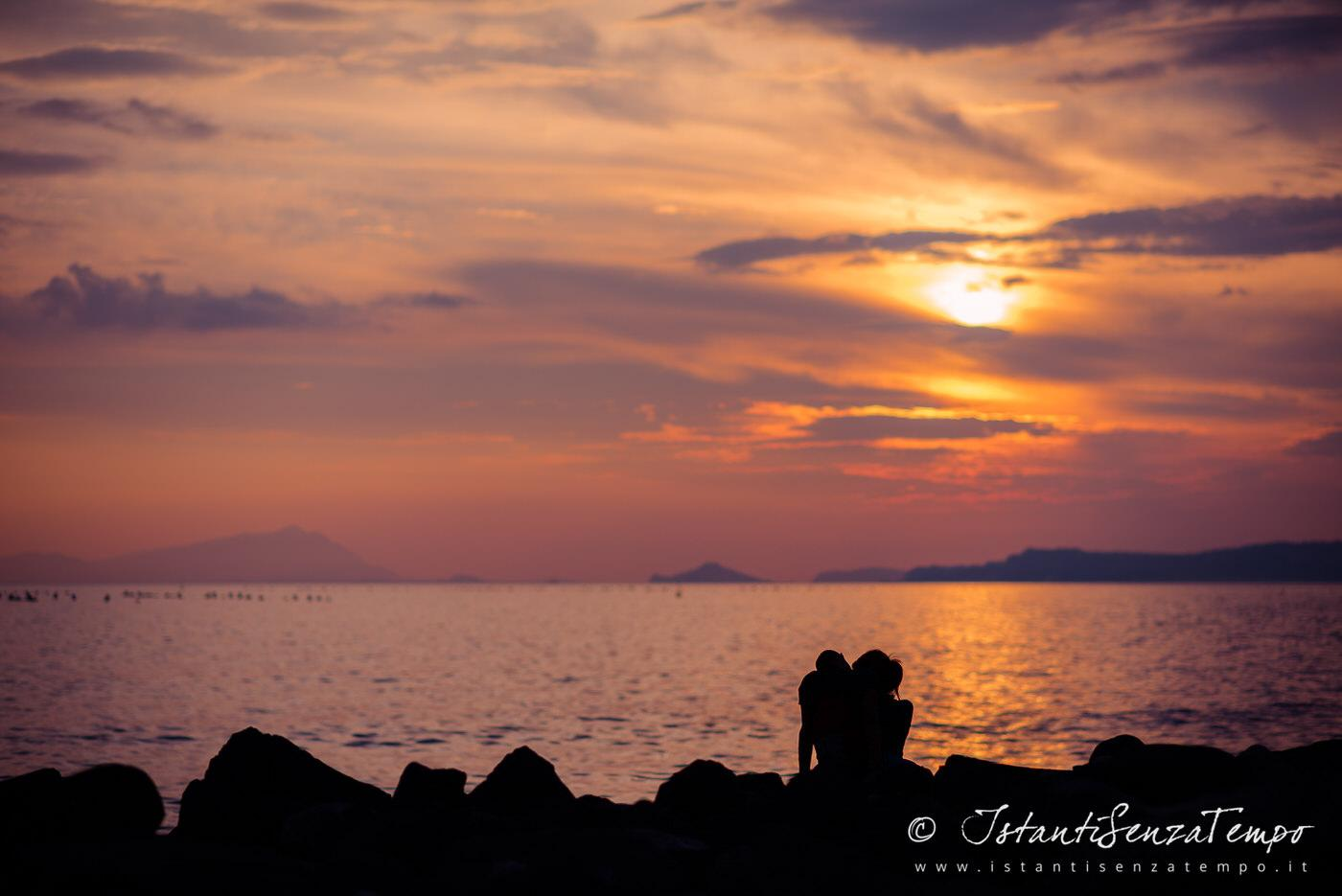 wedding photographer in capri