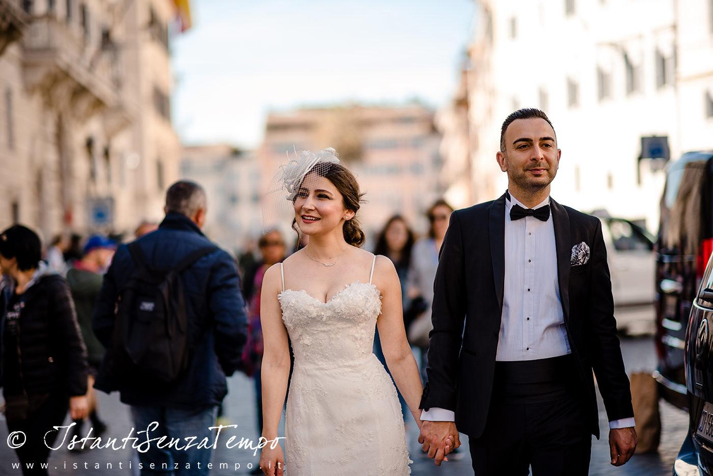 turkish wedding in rome italy-03