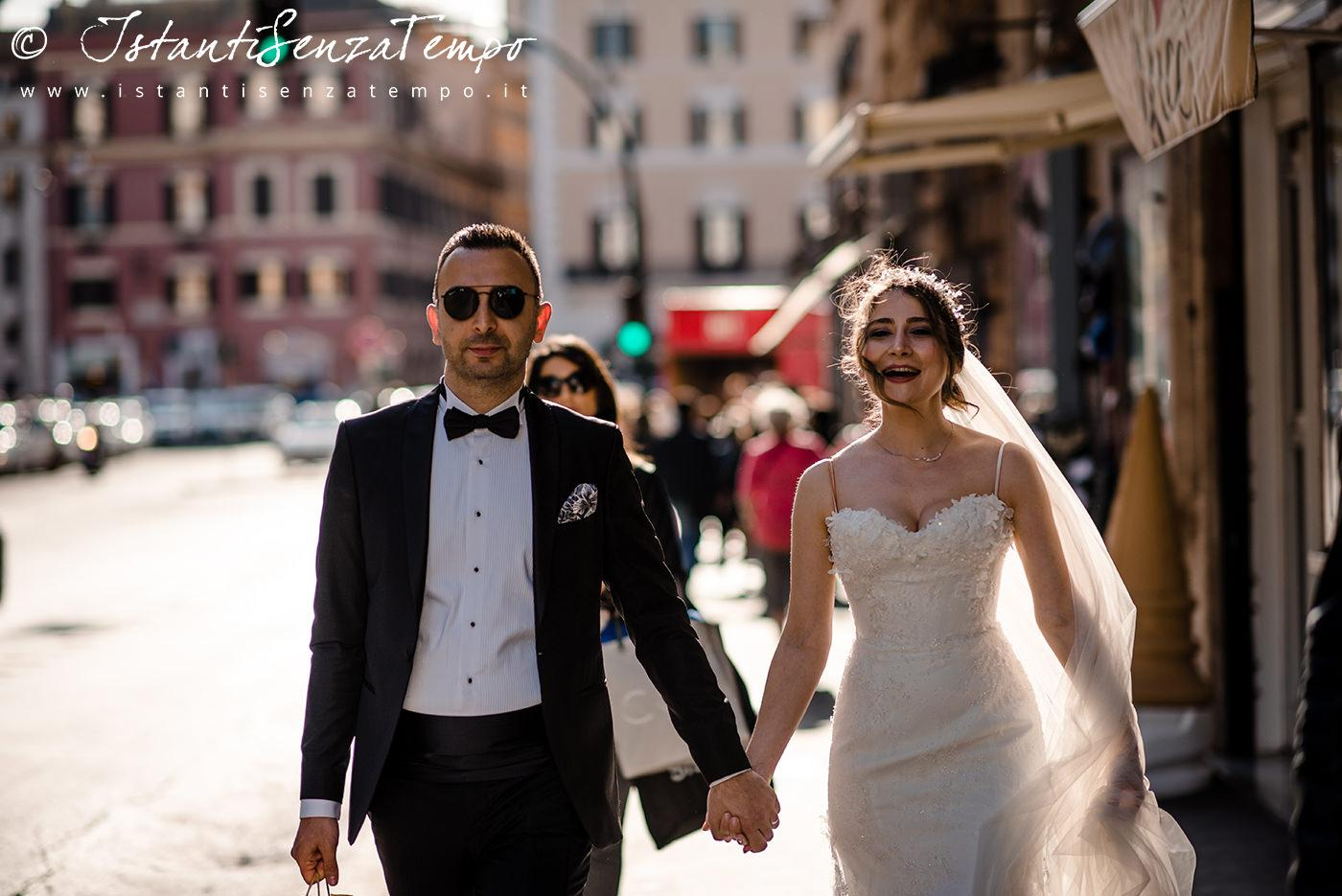 turkish wedding in rome italy-15