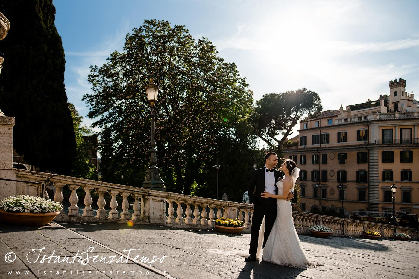 turkish wedding in rome italy-16