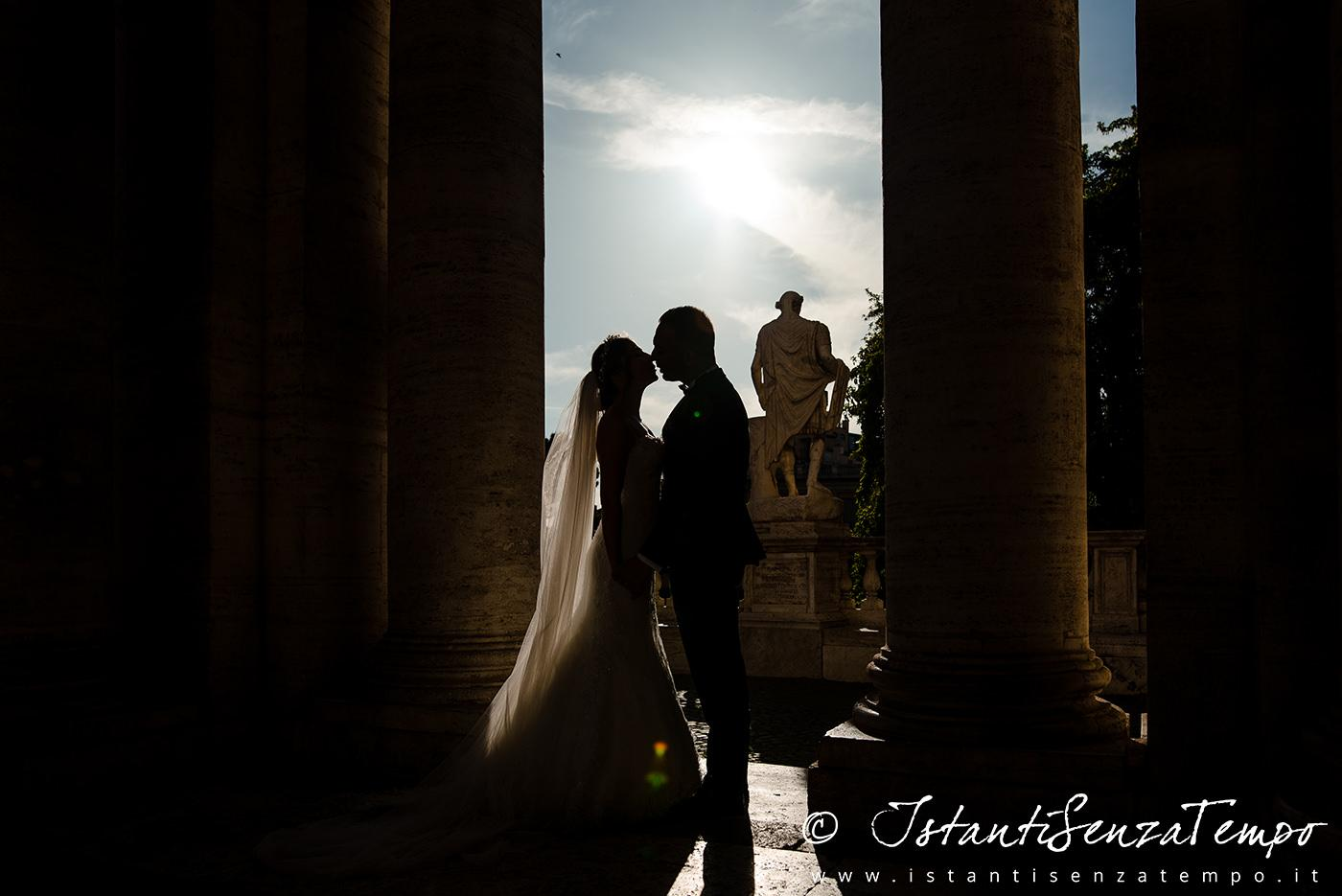 turkish wedding in rome italy-17