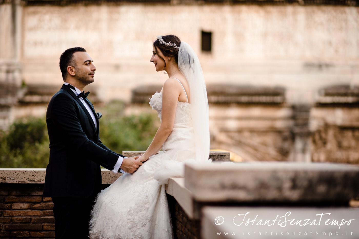 turkish wedding in rome italy-19