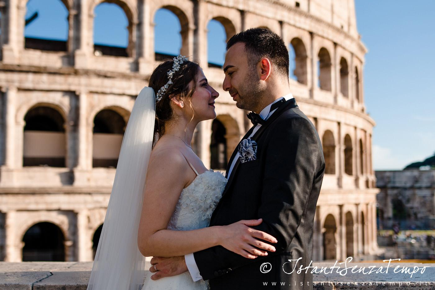 turkish wedding in rome italy-22