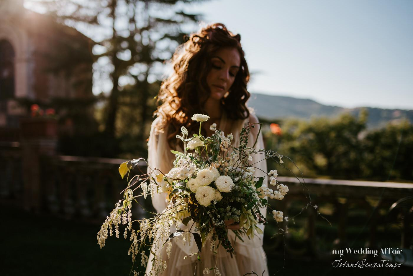 vineyard wedding in italy-14