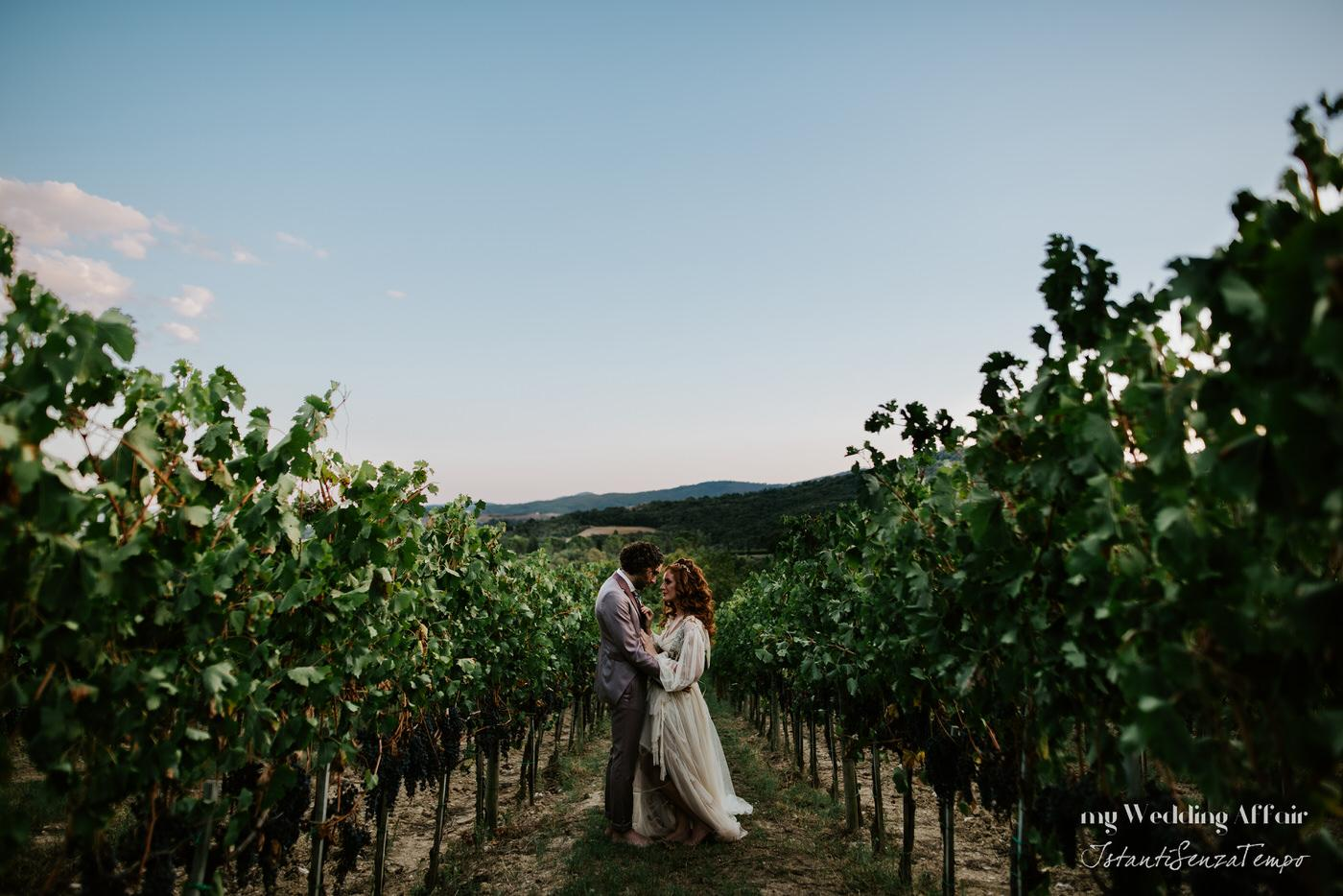 vineyard wedding in italy-29