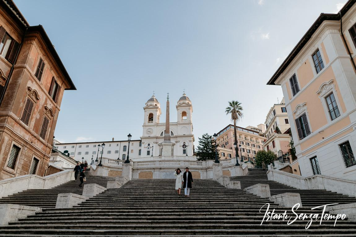 wedding-proposal-photographer-rome-